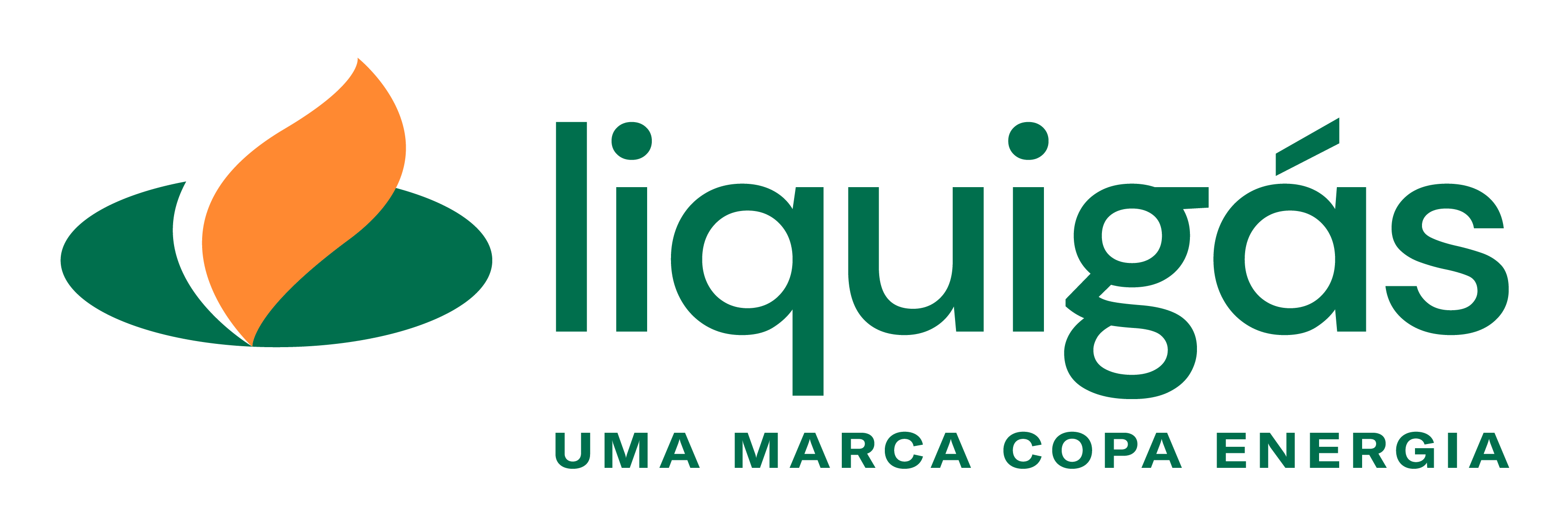 Liquigas_Copaenergia